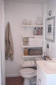 small apartment bathroom ideas 30 best of decorating ideas apartment bathroom decoration idea