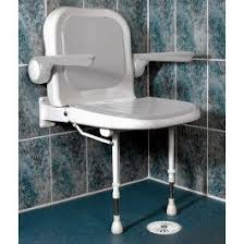 32 best shower seats u0026 bath benches images on pinterest benches