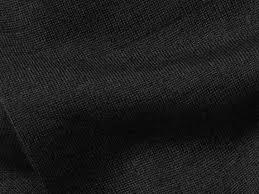 pattern black silk pack men s black cashmere silk socks free shipping on luxury socks
