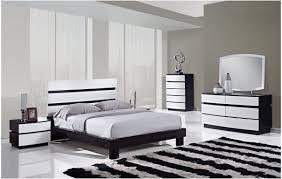black and white modern bedroom artistic wall art bedroom lighting