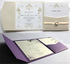 wedding invitations new zealand pocketfold envelopes wedding invitations gift voucher sleeves