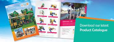 Backyard Play Equipment Australia Playground Equipment Australia U0026 Nz Playground Centre