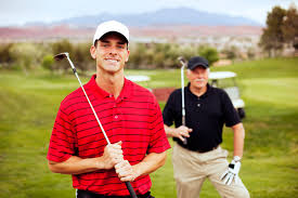 images of golf casual attire best fashion trends and models