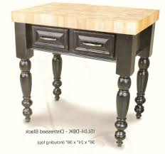 Small Portable Kitchen Island by Furniture Small Portable Kitchen Island With Seating Plus Butcher