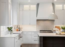 shiplap kitchen backsplash with cabinets shiplap and cement tile kitchen backsplash shiplap and