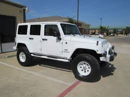 mopar side steps for jeep wrangler unlimited four door jeep chrome side steps all our jeeps are exportable