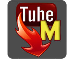 the best downloader for android tubemate for android best downloader for android
