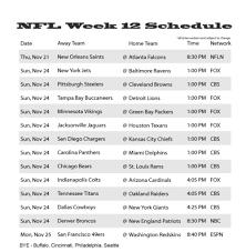 nfl thanksgiving schedule 2012 november 2013 betvega expert sports picks nfl super bowl odds