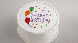 birthdays u2013 the best party ideas cakes u0026 more from betty crocker