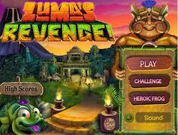 full version zuma revenge free download download game zuma revenge full version for pc