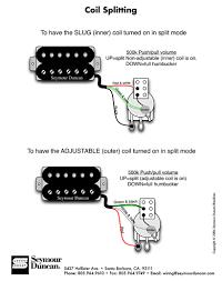 split coil wiring diagram split wiring diagrams instruction
