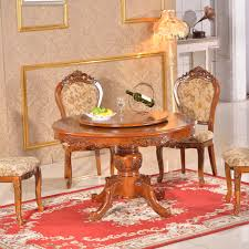 Dining Room Suits Dining Room Suits Dining Table And Chairs Set