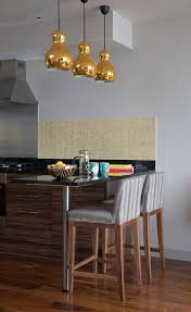 avis cuisine enfant cuisine cuisine loft smoby avis cuisine loft cuisine loft smoby