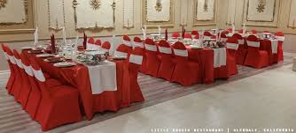 tablecloths and chair covers tablecloths chair covers wedding table linens bridal