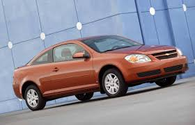 nissan canada recall by vin tempted to buy a used recalled car you u0027re not alone driving