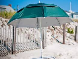 Chair Umbrellas With Clamp Frankford Umbrellas Frankford Beach Umbrellas U0026 Chairs Sale