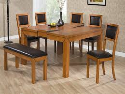 expandable wood dining table expandable dining table reasons why you should buy it