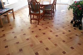awesome patterns of herringbone wood floor to home interior