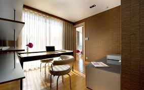 home office creating your dream home office catalyst remodeling