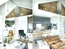 modern style homes interior contemporary small house minimalist modern contemporary small house