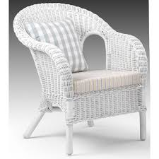 dining room impressive white rattan chair ira design inside wicker