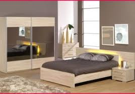 top chambre a coucher chambre a coucher tunisie chambre coucher yasmine with