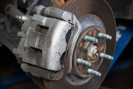 Brake Cost Estimate by Brake Repair Replacement Service In Logan Providence Ut