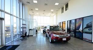 lexus of san antonio used cars about gillman subaru of san antonio texas new subaru and used