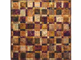 design quilt wall hanging majestic modern quilt wall