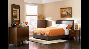 best 3000 bed designs images part 2 unique ideas photos