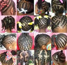 boys hair style conrow the 25 best cornrows kids ideas on pinterest kids cornrows