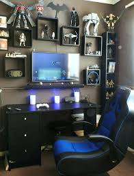 Gaming Room Decor Gaming Room Decor The Boys Would Controller