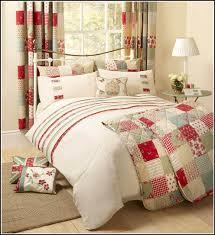 Duvet Curtain Sets Bedroom Curtain Sets U2013 Bedroom At Real Estate