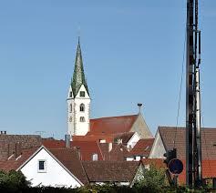 Therme Bad Saulgau Bad Saulgau U2013 Reiseführer Auf Wikivoyage