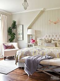 Pictures Of Bedrooms Decorating Ideas Best 25 Foot Of Bed Ideas On Pinterest Bed Ideas Beds And