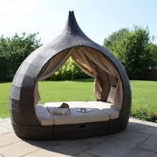 Luxury Garden Furniture Collection On EBay - Luxury outdoor furniture