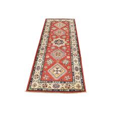 the rug shopping oriental rugs rug store nj online rug sale