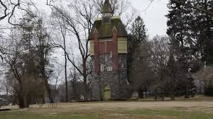 historical oakbourne mansion in west chester pa youtube