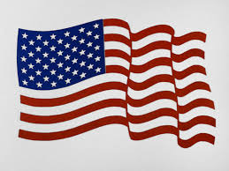 Ripped American Flag 22 Metal American Flag Wall Art Expression This Handmade Wooden