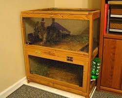 19 best rabbit house images on pinterest bunny cages rabbit