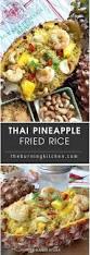 best 25 sweet basil thai ideas on pinterest watermelon basil