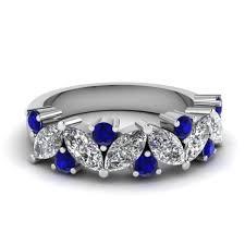 cheap wedding sets wedding rings cheap bridal sets cheap bridal sets 200