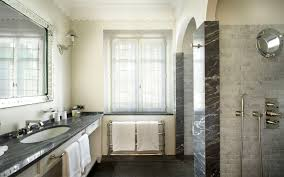 Marble Bathroom Designs by Marble Bathroom Interior 48 Luxurious Marble Bathroom Designs