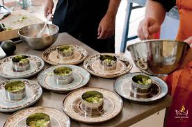 cours de cuisine tours charmant cours de cuisine tours cdqgd com