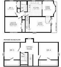 1940s cape cod floor plans floor plan traditional cape cod 1940s modern home design