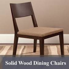 Solid Wood Dining Chairs Solid Wood Furniture American Made Custom Furniture Serving Ny