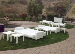 event furniture rental los angeles patio furniture rentals home design ideas and pictures