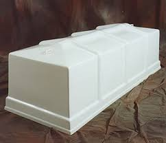burial vault prices fiberglass burial vaults kootenay monument installations