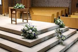 Wedding Venues Columbia Mo Firestone Baars Chapel Stephens College Columbia Mo Sets And