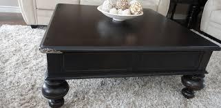 Furniture Stores Waterloo Kitchener Rob U0027s Furniture Source Furniture Retouching And Repair Antique